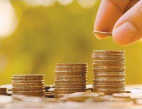 Beneficios impositivos