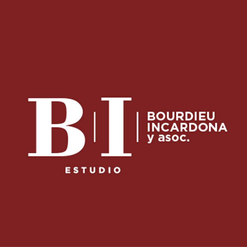 Bordieu Incardona & Asociados